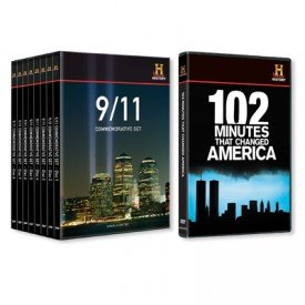 102 minutes that changed america - 3