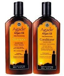 agadir-argan-oil-daily-shampoo-conditioner-combo-set-124oz-366ml
