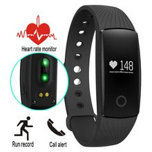 band item pressure hot samrt bracelet tracker smart w fitness blood smartband watches g wristband smarts