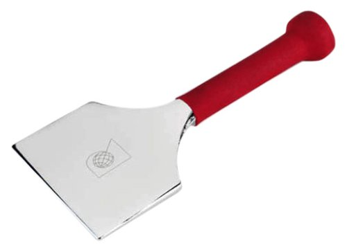 Roberts Carpet Tools 3-1/2-Inch Stair Tool 10-521 by Roberts Carpet Tools