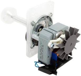 Hielo Eléctrica Bomba para Whirlpool Ignis Philips nevera ...