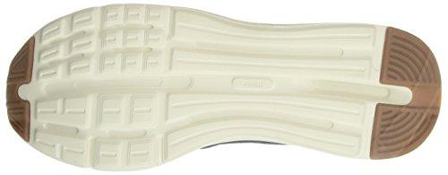 US Mesh White PUMA Premium Men's Sneaker 5 Enzo Whisper 10 Peacoat M wqqa0Pt6