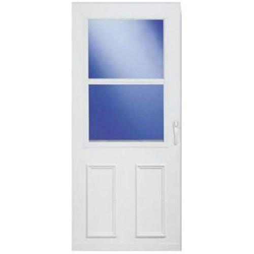 LARSON 83046032 83046 36'WHT Storm Door