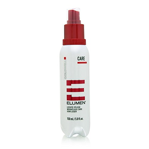 Goldwell Elumen Color Care Spray, 5 ()