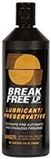 product image for Bf Lube/pres 4oz 10/pk