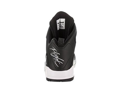 Black White Nike Schuhe 3 Jordan Sportswear Sc 1fzq8Tw