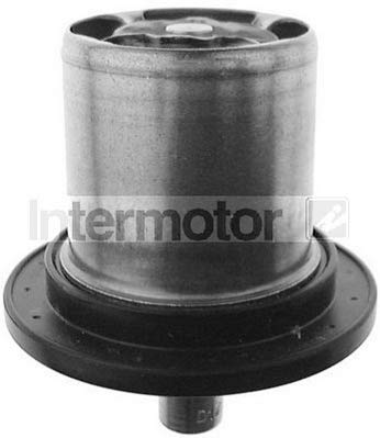 Amazon.com: Intermotor 75650 Thermostat: Automotive