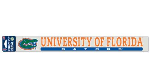 NCAA Florida Gators Official 2