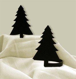 Pine Tree Curtain Tie Backs Pine Tree Tie Backs Amazon