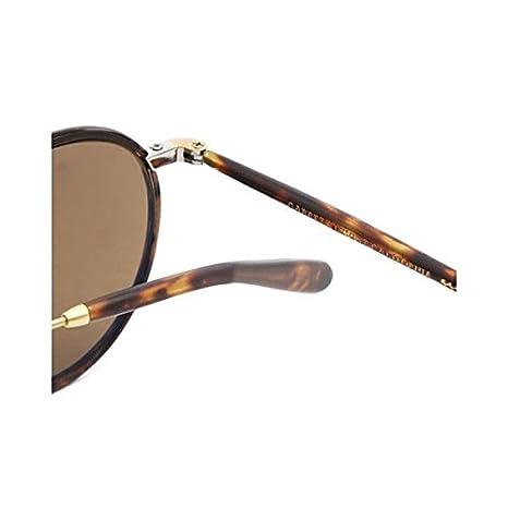 f594f581106 Wilson Bourbon Tortoise Sunglasses  Amazon.co.uk  Clothing