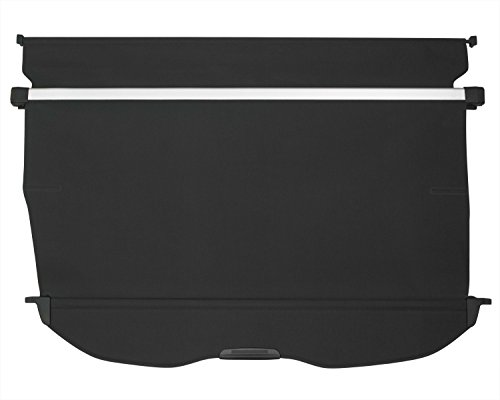 Genuine Subaru 65550SG010VH Luggage Compartment Cover for Power Rear Gate Only