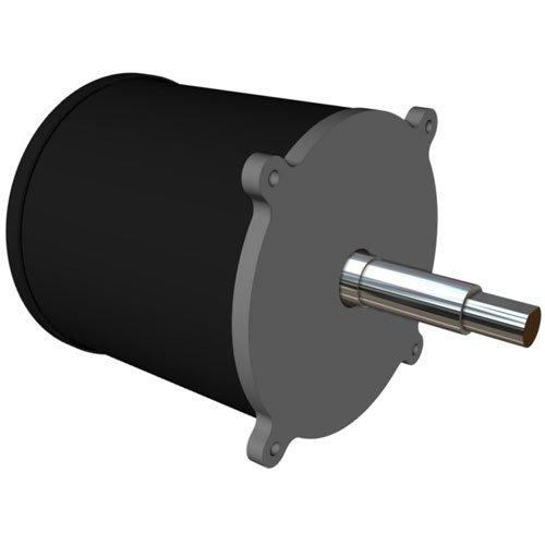 Hayward RCXP4175 110/50 NSPI 1/2-Horsepower Motor Replace...