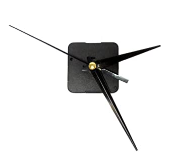 motori per orologi