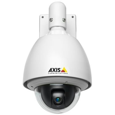 AXIS 215 PTZ NETWORK CAMERA WINDOWS 10 DRIVERS DOWNLOAD