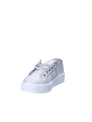 Silber Farbe Marke Laufschuhe Modell 1260125 Mädchen Silber Laufschuhe Mädchen victoria Grau wSpqTAA