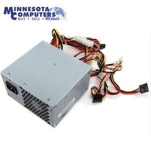 IBM 401W Power Supply for X3200 M3 by IBM