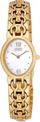56a Ladies Watch - 3