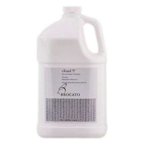 Repair Shampoo Gallon - Cloud 9 Miracle Repair Shampoo Gallon