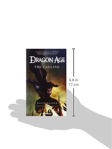 dragon age world of thedas volume 1 pdf