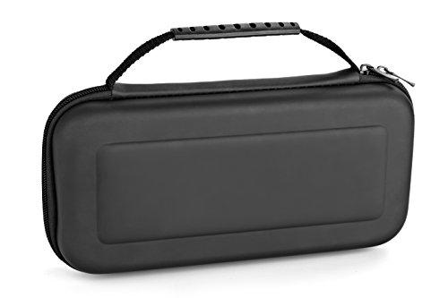 Nintendo Switch Case, Jellas Portable Handheld ...