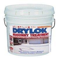 united-gilsonite-22115-drylok-latex-based-interior-and-exterior-masonry-treatmen