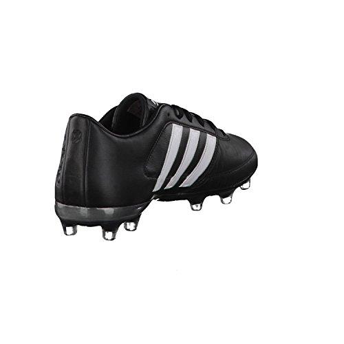 Hombre Negbas Ftwbla Plamat para Adidas Gloro FG Zapatillas Negro 1 16 RYwz8