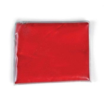 Nasco Replacement - Replacement Blood Powder, Pericardiocentesis & Chest Tube