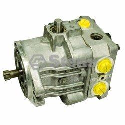 stens-025-055-hydro-pump-hydro-gear-for-hydro-gear-bdp-10a-302-hydro-gear-pg-djqq-dy1x-xxxxhydro-gea