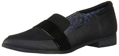 Dr. Scholl's Shoes Women's Leo Loafer