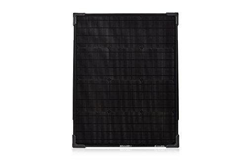 Goal-Zero-Boulder-50-Solar-Panel