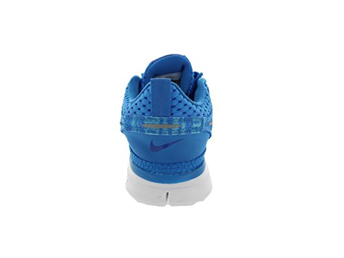 Chaussures Og'14 Br course Taille gratuit 10.5