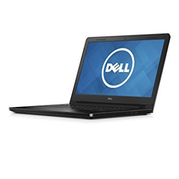 Compare Dell Inspiron 14-3452 (1487084527) vs other laptops