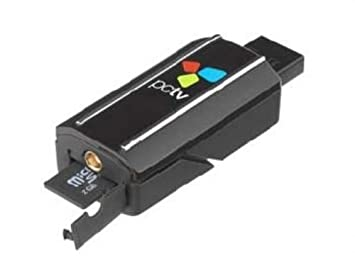 PCTV SYSTEMS 50I TV TUNER DRIVER FOR WINDOWS 10