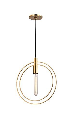 Hudson Lighting Pendant in US - 8