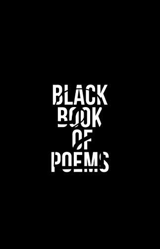 italian poems - 9