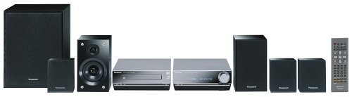 panasonic-sc-dt100-51-channel-220-watts-am-fm-home-theater-surround-sound-system