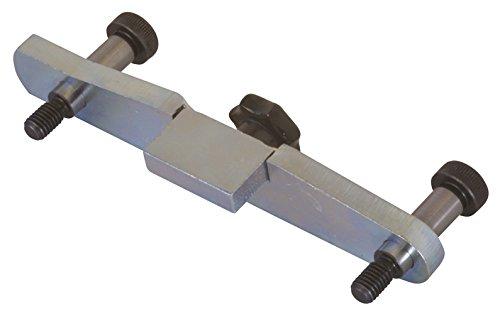 KS Tools 400.9044 - Soporte para Volkswagen