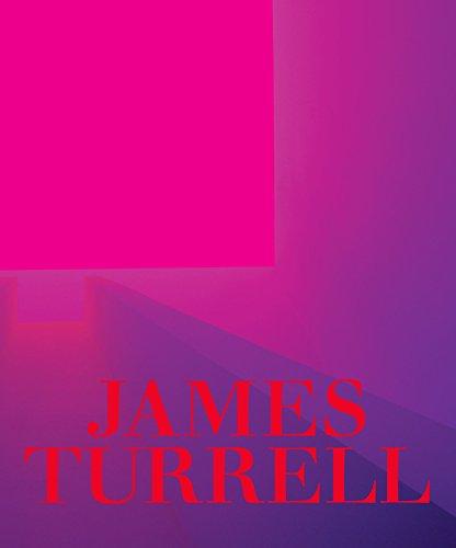 Pdf Literature James Turrell: A Retrospective