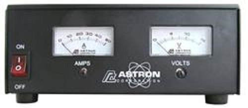 Astron Switching - 5