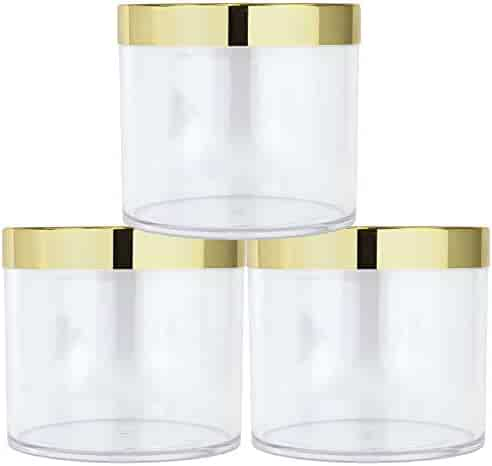 8bac8bc32ed1 Shopping 4 Stars & Up - Beauticom - Refillable Containers - Bags ...