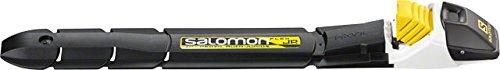 Salomon Profil Auto - 2
