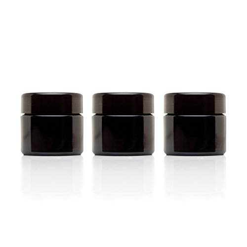 50 Ml Glass - 5