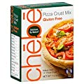 Chebe Pizza Crust Mix -- 7.5 oz