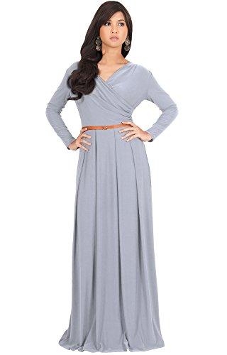 formal abaya dress - 7