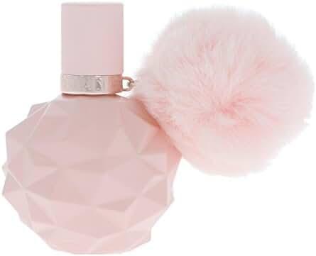 Ariana Grande Sweet Like Candy Eau de Parfum Spray, 1.0 Ounce