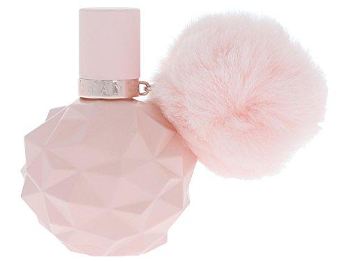 ariana grande sweet like candy eau de parfum spray 1 0 ounce buy online in uae beauty. Black Bedroom Furniture Sets. Home Design Ideas