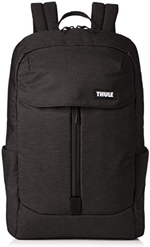 Thule Lithos 20L Backpack