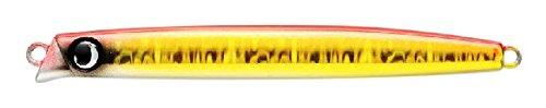 JUMPRIZE(ジャンプライズ) ルアー 飛びキング105HS #07 赤金.の商品画像