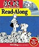 101 Dalmatians: Read Along