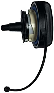 Stant 10844 Fuel Cap from Stant
